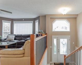 """Photo 12: 115 1299 N OSPIKA Boulevard in Prince George: Highland Park House for sale in """"OSPIKA LANDING"""" (PG City West (Zone 71))  : MLS®# R2596560"""