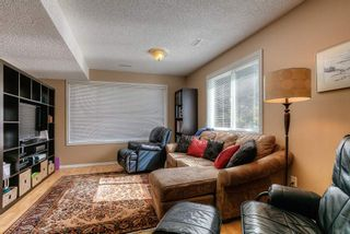 Photo 13: 11441 240 Street in Maple Ridge: Cottonwood MR House for sale : MLS®# R2005271