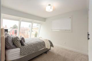 Photo 15: 6803 88 Avenue in Edmonton: Zone 18 House for sale : MLS®# E4234746