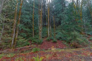 Photo 11: Lot 3 Mel Pl in : ML Shawnigan Land for sale (Malahat & Area)  : MLS®# 861277