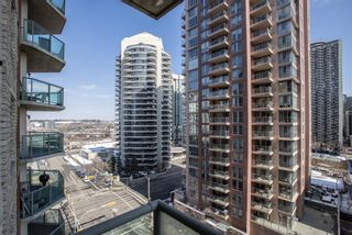 Photo 24: 818 1111 6 Avenue SW in Calgary: Downtown West End Apartment for sale : MLS®# A1086515