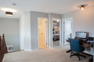 Photo 33: 805 Charles Wilson Parkway in Cobourg: Condo for sale