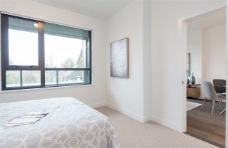 Photo 14: 202 4427 CAMBIE Street in Vancouver: Oakridge VW Condo for sale (Vancouver West)  : MLS®# R2231329