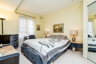 Photo 16: 424 5835 HAMPTON PLACE in Vancouver: University VW Condo for sale (Vancouver West)  : MLS®# R2557512