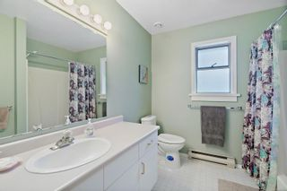 Photo 36: 3820 Cardie Crt in : SW Strawberry Vale House for sale (Saanich West)  : MLS®# 865975