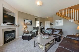 """Photo 14: 7710 145 Street in Surrey: East Newton House for sale in """"East Newton"""" : MLS®# R2563742"""
