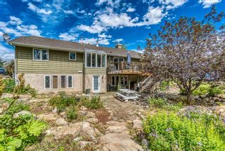 Photo 27: 240048 322 Avenue W: Rural Foothills County Detached for sale : MLS®# A1014050