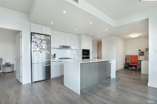 Photo 5: 506 5699 BAILLIE Street in Vancouver: Cambie Condo for sale (Vancouver West)  : MLS®# R2604814