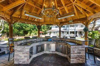 """Photo 25: 16338 88A Avenue in Surrey: Fleetwood Tynehead House for sale in """"Fleetwood Estates"""" : MLS®# R2567578"""