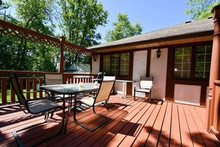 Photo 26: 2629 Lakeshore Drive in Ramara: Brechin House (Bungalow-Raised) for sale : MLS®# S4794868