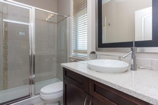 Photo 17: 2 209 Superior St in : Vi James Bay Row/Townhouse for sale (Victoria)  : MLS®# 869310