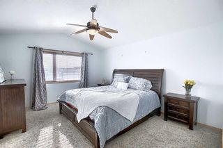 Photo 19: 23 Evanscove Heights NW in Calgary: Evanston Detached for sale : MLS®# A1063734