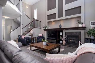 Photo 10: 49 Ironweed Road in Winnipeg: Sage Creek Residential for sale (2K)  : MLS®# 202123888