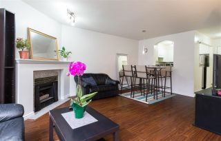 Photo 13: 104 3638 RAE Avenue in Vancouver: Collingwood VE Condo for sale (Vancouver East)  : MLS®# R2270440