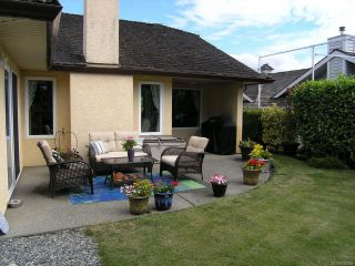 Photo 25: 819 Country Club Dr in COBBLE HILL: ML Cobble Hill House for sale (Malahat & Area)  : MLS®# 738255