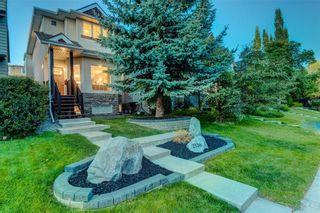 Photo 1: 2136 31 Avenue SW in Calgary: Richmond Detached for sale : MLS®# C4280734