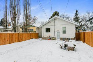 Photo 42: 12065 95A Street in Edmonton: Zone 05 House for sale : MLS®# E4227633