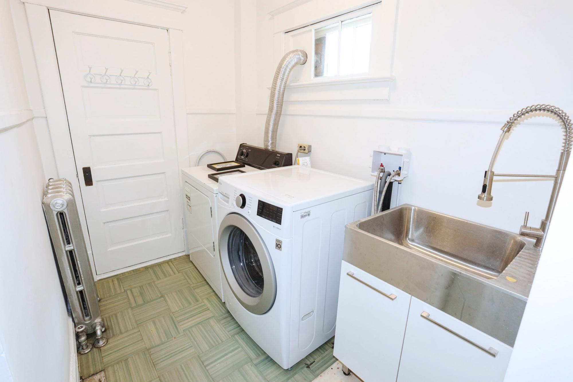 Photo 27: Photos: 35 Lipton Street in Winnipeg: Wolseley Single Family Detached for sale (5B)  : MLS®# 202110486