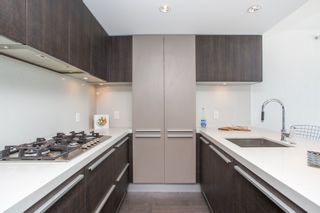 """Photo 7: 1108 1351 CONTINENTAL Street in Vancouver: Downtown VW Condo for sale in """"Maddox"""" (Vancouver West)  : MLS®# R2456999"""