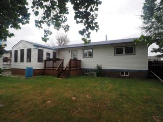 Photo 30: 731 Cedar Bay in Portage la Prairie: House for sale : MLS®# 202019191