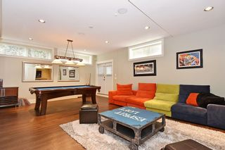 Photo 18: 4014 W 28TH AVENUE in Vancouver: Dunbar House for sale (Vancouver West)  : MLS®# R2075060