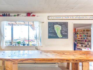 Photo 14: 231 Main St in TOFINO: PA Tofino House for sale (Port Alberni)  : MLS®# 816882