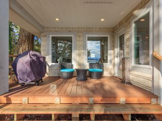 Photo 21: 7 Pirates Lane in : Isl Protection Island House for sale (Islands)  : MLS®# 866239