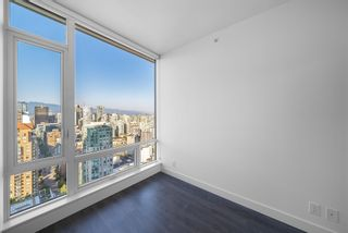 Photo 5: 3503 1283 HOWE Street in Vancouver: Downtown VW Condo for sale (Vancouver West)  : MLS®# R2607263