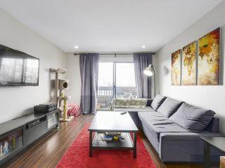 "Photo 3: 209 440 E 5TH Avenue in Vancouver: Mount Pleasant VE Condo for sale in ""Landmark Manor"" (Vancouver East)  : MLS®# R2156153"