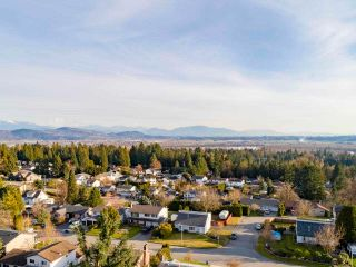 Photo 28: 32400 BADGER Avenue in Mission: Mission BC House for sale : MLS®# R2574220