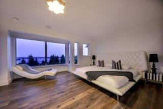 """Photo 23: 2121 UNION Court in West Vancouver: Westhill House for sale in """"AMBER RISE ESTATES"""" : MLS®# R2603050"""