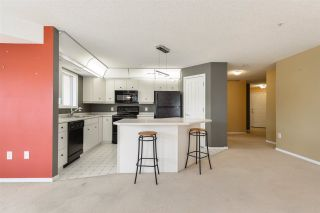 Photo 8: 308 10308 114 Street in Edmonton: Zone 12 Condo for sale : MLS®# E4232817
