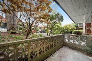 "Photo 18: 105 1611 E 3RD Avenue in Vancouver: Grandview Woodland Condo for sale in ""Villa Verde"" (Vancouver East)  : MLS®# R2573872"