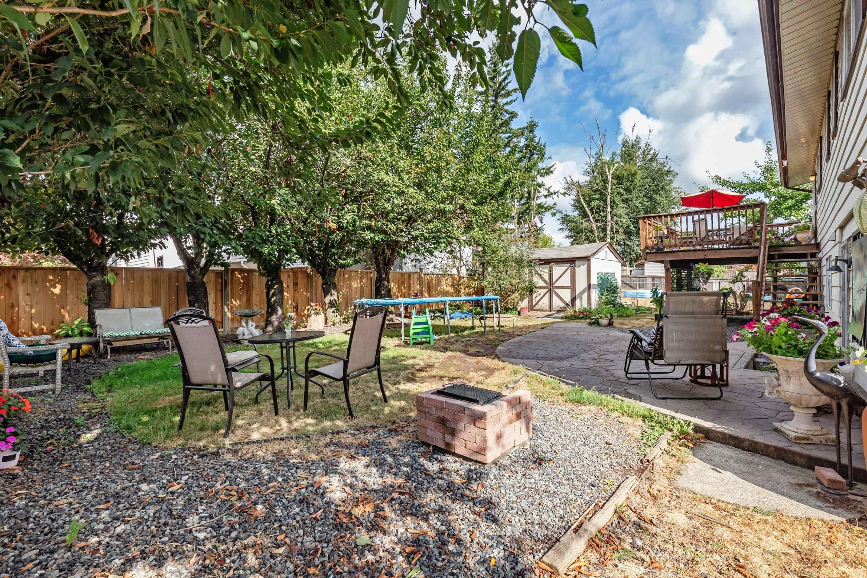 Photo 30: Photos: 32319 ATWATER Crescent in Abbotsford: Abbotsford West House for sale : MLS®# R2609136