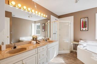 Photo 20: 8412 Silver Springs Road NW in Calgary: Silver Springs Semi Detached for sale : MLS®# A1087527