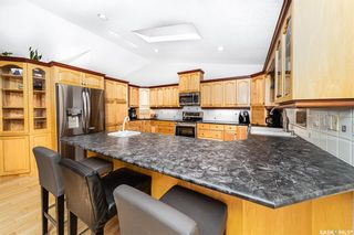 Photo 5: 21 Cathedral Bluffs Road in Corman Park: Residential for sale (Corman Park Rm No. 344)  : MLS®# SK859309