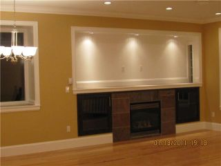 Photo 3: 7177 Broadway BB in Burnaby: Montecito House for sale (Burnaby North)  : MLS®# V864575