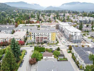 """Photo 24: 509 621 REGAN Avenue in Coquitlam: Central Coquitlam Condo for sale in """"Simon 2"""" : MLS®# R2624118"""