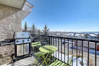 Photo 28: 302 69 Springborough Court SW in Calgary: Springbank Hill Apartment for sale : MLS®# A1085302