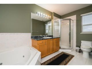 Photo 15: 3537 SUMMIT Drive in Abbotsford: Abbotsford West House for sale : MLS®# R2140843