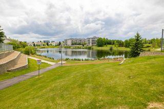 Photo 21: 120 17459 98A Avenue in Edmonton: Zone 20 Condo for sale : MLS®# E4248915