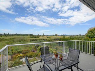 Photo 33: 7013 Beach View Crt in SAANICHTON: CS Island View House for sale (Central Saanich)  : MLS®# 818670