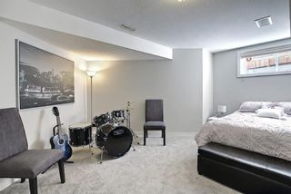 Photo 37: 131 Springmere Drive: Chestermere Detached for sale : MLS®# A1136649