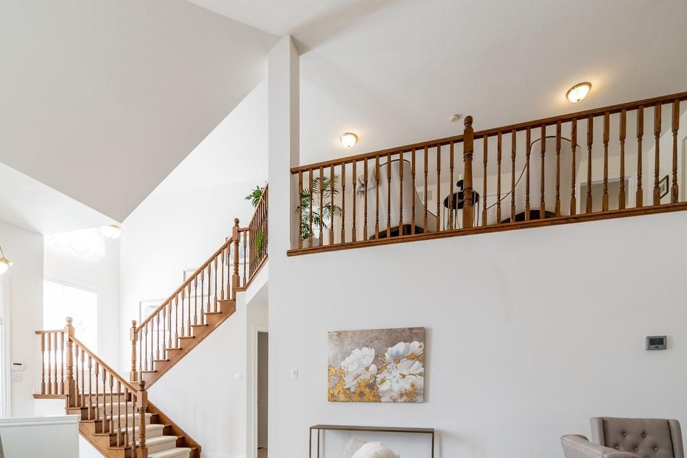 Photo 19: Photos: 1105 Westhaven Drive in Burlington: Residential for sale : MLS®# H4105053