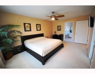 Photo 7: 4 8693 NO 3 Road in Richmond: Broadmoor Townhouse for sale : MLS®# V780928