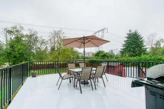 Photo 19: 10619 141 Street in Surrey: Whalley House for sale (North Surrey)  : MLS®# R2398756