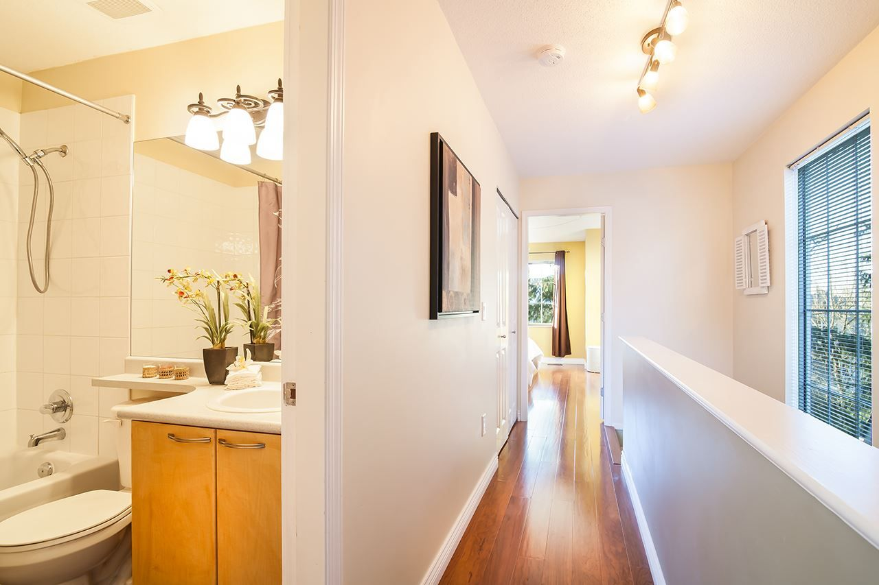 """Photo 23: Photos: 83 12778 66 Avenue in Surrey: West Newton Townhouse for sale in """"Hathaway Village"""" : MLS®# R2130241"""