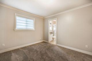 Photo 20: 6222 126B Street in Surrey: Panorama Ridge House for sale : MLS®# R2560980