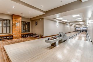 Photo 45: 2312 2330 Fish Creek Boulevard SW in Calgary: Evergreen Apartment for sale : MLS®# A1144871