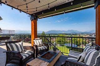 "Photo 17: 51093 ZANDER Place in Chilliwack: Eastern Hillsides House for sale in ""ASPEN WOODS"" : MLS®# R2599786"